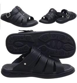 a9b03710dc09 Dafiti Sapatos Masculino Chinelos - Sapatos para Masculino Laranja com o Melhores  Preços no Mercado Livre Brasil