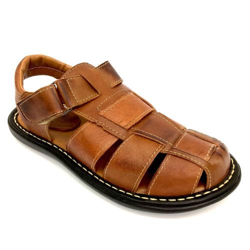 sandalia chinelo masculino