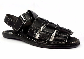 3ac18475c Sapato Social Couro Word Shoes Sandalias Chinelos Feminino ...