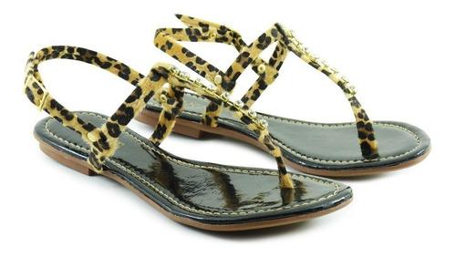 sandália chinelo rasteira tira strass kit 10 revenda atacado