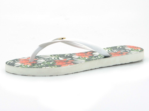 sandália chinelos sapatos