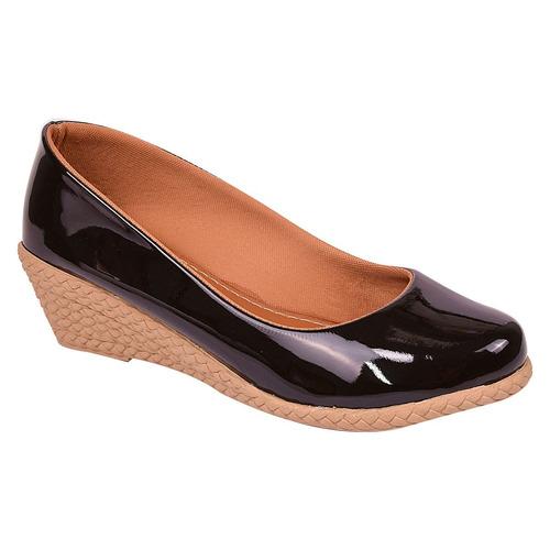 sandália chiquiteira sapato