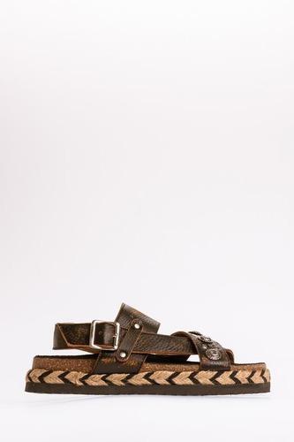 sandalia clara barcelo cinco-mentarios