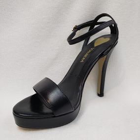 cbc7c07a Zapatos De Suelo Descubiertos De Atras - Ropa, Bolsas y Calzado en Mercado  Libre México