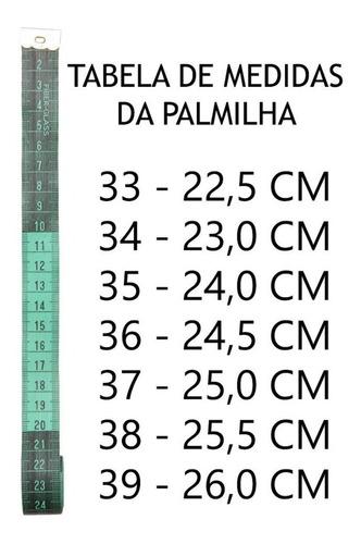 sandália clássica salto alto  grifi valenttini coleção festa