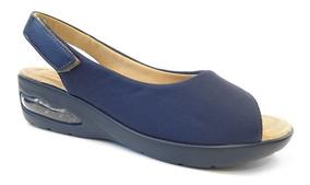 b9e42dff9 Sapato Amortecedor Feminino - Calçados, Roupas e Bolsas com o Melhores  Preços no Mercado Livre Brasil