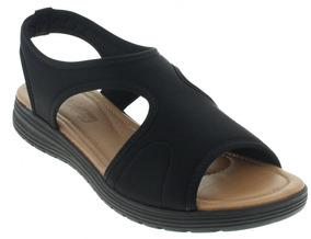 c91ca26e6 Sandália Feminina Comfortflex Número 41 E 42 Frete Grátis - Sapatos com o  Melhores Preços no Mercado Livre Brasil
