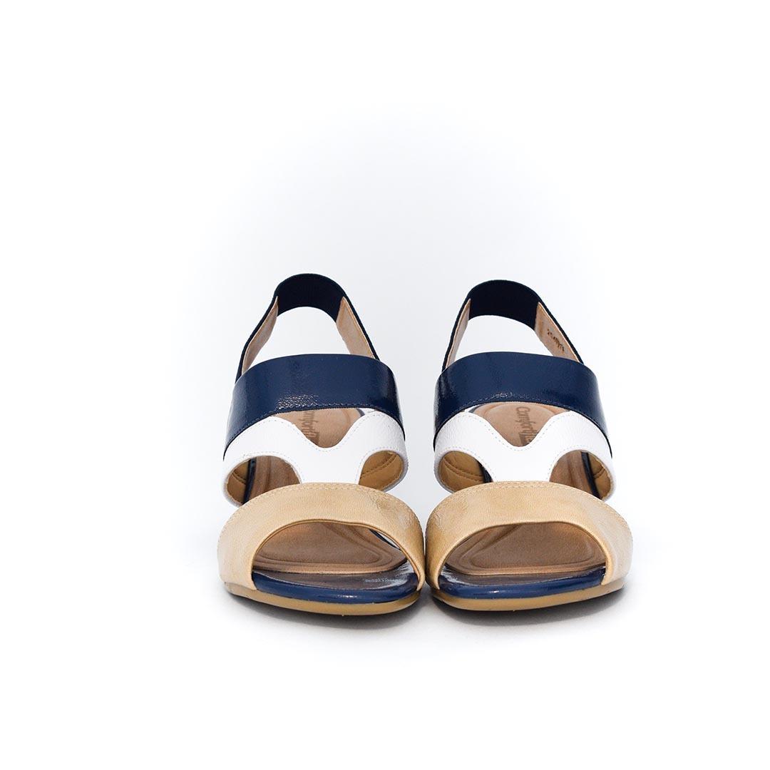 b2531cd33c sandália comfortflex 1852404 coleçãoverão2019 islen calçados. Carregando  zoom.