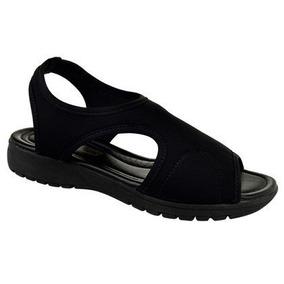 f36b76602 Sandalia Feminina Comfortflex Numero 41 Feminino - Sapatos com o Melhores  Preços no Mercado Livre Brasil