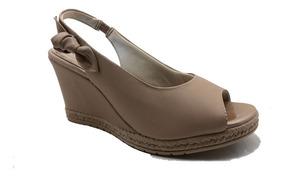 e9bb54a32 Sandália Comfortflex - Sapatos para Feminino com o Melhores Preços no Mercado  Livre Brasil
