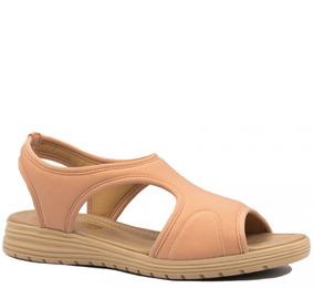 9296491de Sapato Rosa Feminino Comfortflex - Calçados, Roupas e Bolsas com o Melhores  Preços no Mercado Livre Brasil
