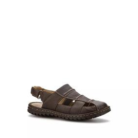Mercado Libre Sandalias Para Zapatos México Mujer Comodas Caminar En fy6gvYb7