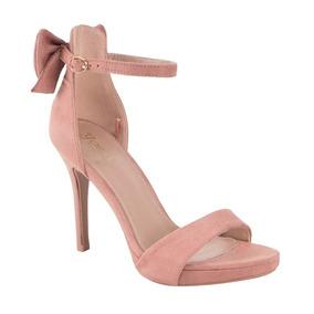En Rose Tacos Zapatillas Marca Olivia Mercado Subasto Zapatos 0m8wPvNnyO