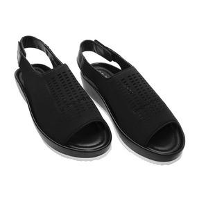 69186bb2e Sandalia Neoprene - Calçados, Roupas e Bolsas no Mercado Livre Brasil