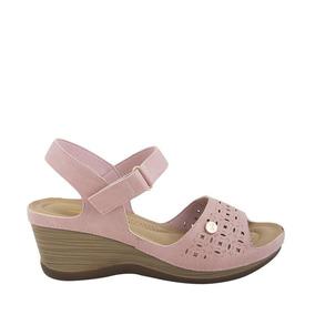 133d3abb Catálogo Price Shoes Sandalias Hombre - Zapatos en Mercado Libre México