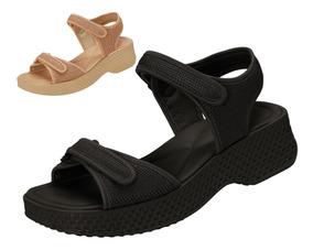 474489856 Sandalia Azaleia Ortopedica - Sapatos para Feminino com o Melhores Preços  no Mercado Livre Brasil