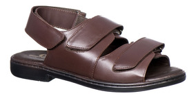 f98525d73 Sapato Doctor Pe Feminino - Sapatos com o Melhores Preços no Mercado ...
