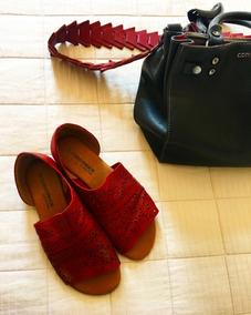 5eb0c0c57 Sapatos Femininos Comfort Plus - Sapatos, Usado no Mercado Livre Brasil