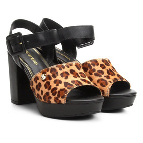 7beb2ce03f Sandalia Bottero Meia Pata - Sapatos no Mercado Livre Brasil