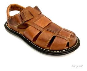 c1139c838371e Sandália Gladiadora Shoestock 38 (0150) Masculino - Calçados, Roupas ...