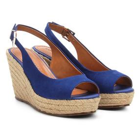 e9b520a7dc Loucos E Santos Feminino Sandalias - Sapatos no Mercado Livre Brasil