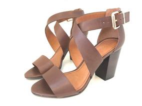 3968f1db69 Loucos E Santos - Sapatos no Mercado Livre Brasil