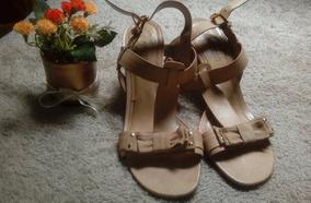 6797b74c9 Chinelo Azaleia Beach - Sapatos em Itaúna com o Melhores Preços no ...