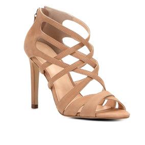 d50370b83 Sandalia Shoestock - Sandálias Feminino no Mercado Livre Brasil
