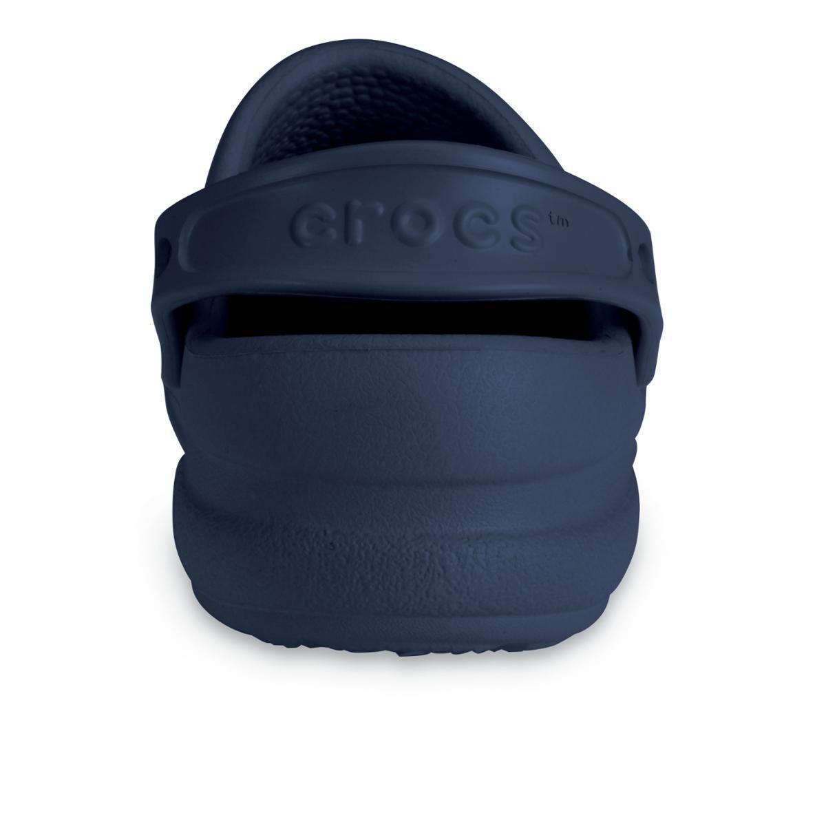 24184db66 sandália crocs crocs specialist vent navy + nfe. Carregando zoom.