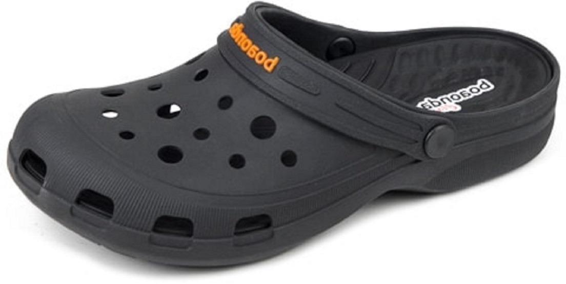 Sandália Masculino Chinelo Crocs Confort Marinho Macio Azul 0mNnwOv8