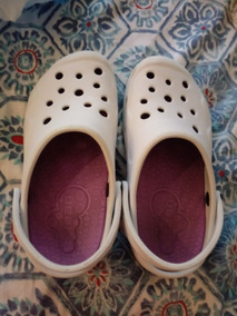 c15ef6ec4 Babuche Okean - Sapatos no Mercado Livre Brasil