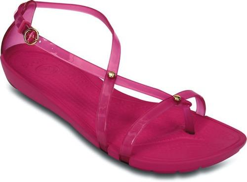 sandalia crocs sandal