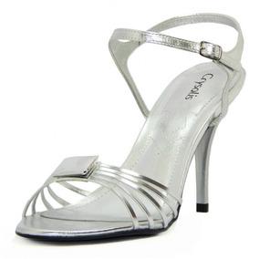 b9baf83b1 Sapato Crysalis Numero 33 - Sapatos com o Melhores Preços no Mercado ...