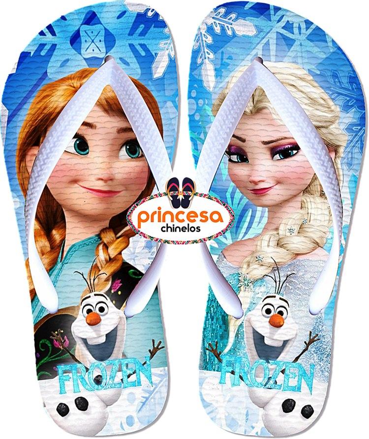 c03eef3cb5 sandalia da frozen azul infantil feminina menina. Carregando zoom.