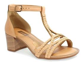 e00572da1 Sandálias e Chinelos Femininas Sandálias Dakota com o Melhores Preços no  Mercado Livre Brasil