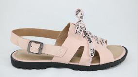 ff5107cb0 Fivela Confederada Feminino Sandalias Dakota - Sapatos no Mercado Livre  Brasil