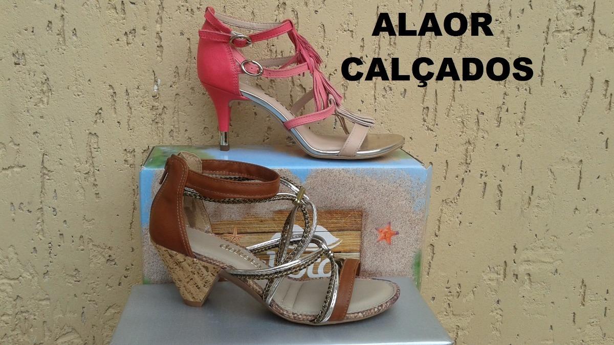 7a7b07d0d1 sandália dakota kit com 2 pares 1 castanho e 1 nude rosa. Carregando zoom.
