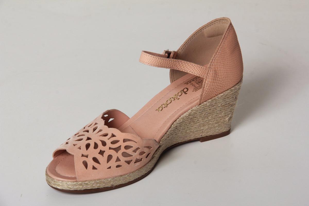 97c5b3cd9 sandália dakota - super preço. Carregando zoom.
