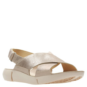 2fefa5e6 Tri Blazer Zapatos Y Sandalias - Calzados para Mujer en Mercado ...