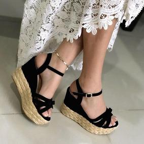 Zapatos Mujer En Sandalias Mercado Para Libre Colombia Kefas KlFcT13J