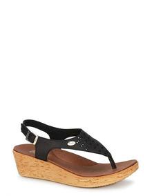 Zapatos Hawaiian Libre Mercado Ojotas Beach En México Modelo Sandalias I6ybvgYf7