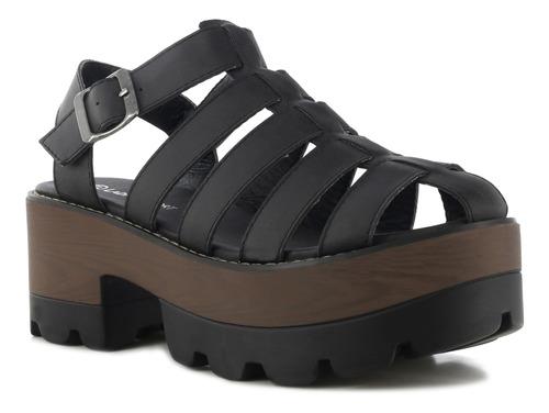 sandalia dama lady confort hawai 013.l90011000