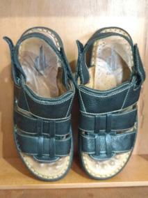 6ea1d7378 Sapato Datelli Masculino - Calçados, Roupas e Bolsas no Mercado ...