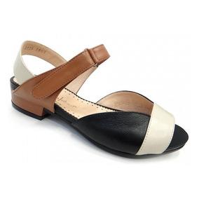 4e14698be Sapato Para Diabetico Masculino Opananken - Sapatos no Mercado Livre Brasil