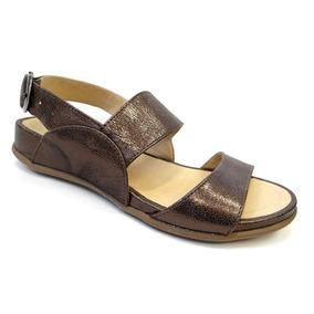 2e6796c78 Sandalia Masculina Opananken - Sapatos no Mercado Livre Brasil