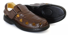 b2ae10f61f Sand lia Idoso Joanete Feminino Sapatilhas - Sapatos no Mercado ...