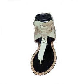 De Plataforma Blanco Snickers Prune Zapatos 36 Talle Mujer Con dBxotshQCr