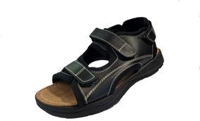 De Mercado Sandalias Hippies Zapatos Cuero En Hombre CtsrhQd
