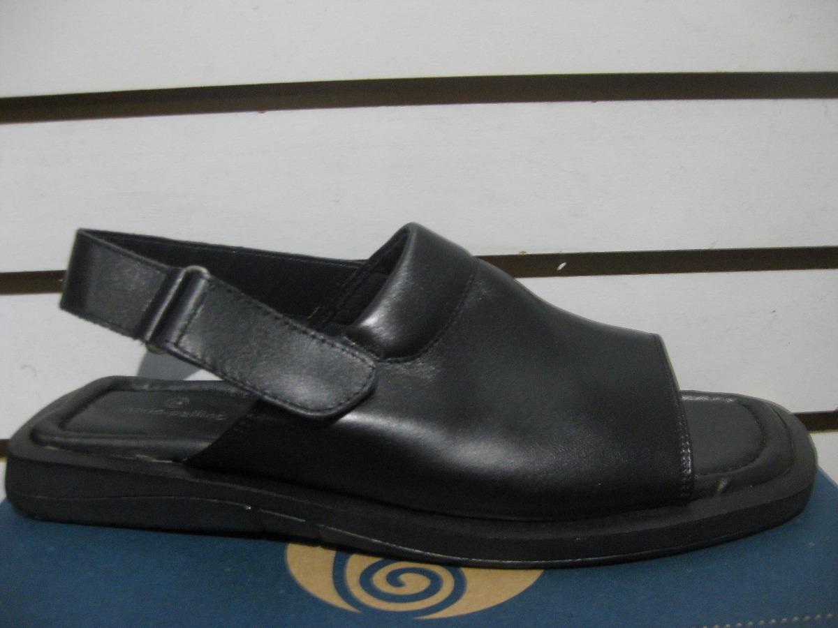 Sandalia de hombre cuero mario pellino caballero trump cargando zoom jpg  1200x900 Sandalias para caballeros mario 4ec85e9919397