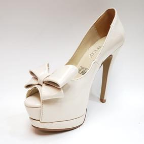 En De Con Zapatos Mujer Libre Moño Sandalias Mercado México Ifvm76ygyb UqpzMGVS